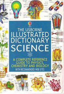 Usborne-Illustrated-Dictionary-of-Science-207x300 Usborne Illustrated Dictionary of Science