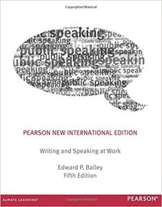 Writing-and-Speaking-at-Work-235x300 Writing and Speaking at Work