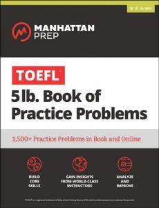 5-lb.-Book-of-TOEFL-Practice-Problems-230x300 5 lb. Book of TOEFL Practice Problems