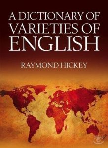 A-Dictionary-of-Varieties-of-English-219x300 A Dictionary of Varieties of English