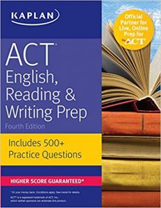 ACT-English-Reading-Writing-Prep-Includes-500-Practice-Questions-232x300 ACT English, Reading, & Writing Prep: Includes 500+ Practice Questions
