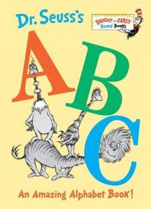 Dr.-Seusss-ABC-An-Amazing-Alphabet-Book-217x300 Dr. Seuss's ABC: An Amazing Alphabet Book!