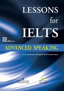 Lessons-for-IELTS-–-Advanced-Speaking-Ebook-CD-214x300 Lessons for IELTS – Advanced Speaking (Ebook + CD)