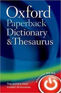 Oxford-Paperback-Dictionary-and-Thesaurus-198x300 Oxford Paperback Dictionary and Thesaurus