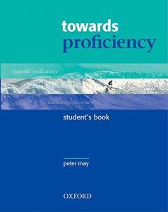 Oxford-Towards-Proficiency-PDF-Audio-238x300 Oxford Towards Proficiency - (PDF + Audio)