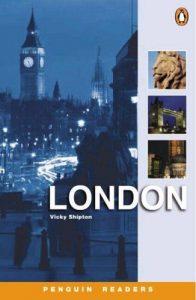 Penguin-Readers-London-196x300 Penguin Readers - London