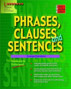 Phrases-Clauses-and-Sentences-238x300 Phrases, Clauses and Sentences