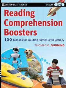 Reading-Comprehension-Boosters-100-Lessons-for-Building-Higher-Level-Literacy-227x300 Reading Comprehension Boosters: 100 Lessons for Building Higher-Level Literacy