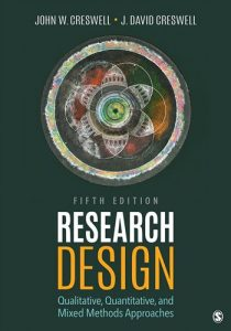 Research-Design-Qualitative-Quantitative-and-Mixed-Methods-Approaches-210x300 Research Design: Qualitative, Quantitative, and Mixed Methods Approaches