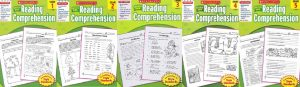 Success-with-Reading-Comprehension-1-2-3-4-5-300x87 Success with Reading Comprehension (1-2-3-4-5)