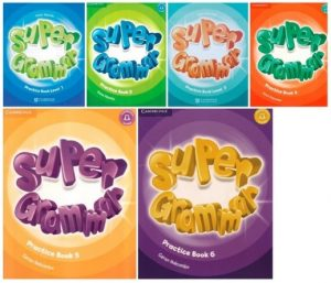 Super-Grammar-Practice-Book-1-2-3-4-5-6-300x257 Super Grammar Practice Book 1-2-3-4-5-6