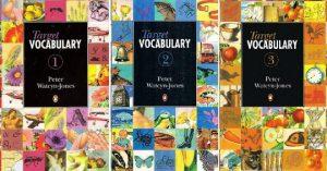 Target-Vocabulary-1-2-3-Penguin-English-300x157 Target Vocabulary 1-2-3 (Penguin English)