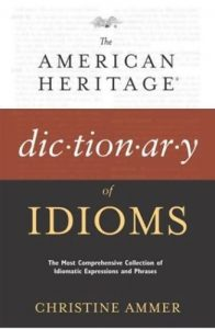 The-American-Heritage-Dictionary-of-Idioms-196x300 The American Heritage Dictionary of Idioms