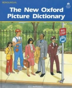 The-New-Oxford-Picture-Dictionary-244x300 The New Oxford Picture Dictionary