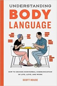Understanding-Body-Language-How-to-Decode-Nonverbal-Communication-in-Life-Love-and-Work-200x300 Understanding Body Language: How to Decode Nonverbal Communication in Life, Love, and Work