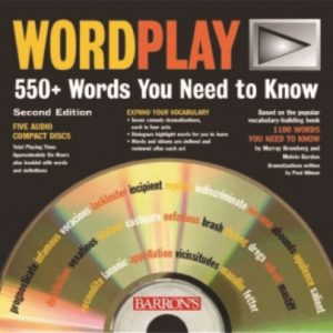 Wordplay-550-Words-You-Need-to-Know-300x300 Wordplay: 550+ Words You Need to Know