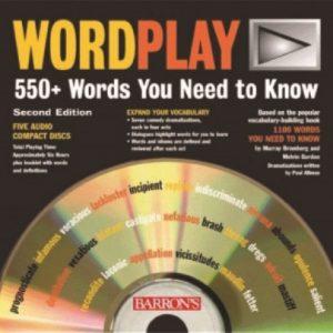 Wordplay-550-Words-You-Need-to-Know-300x300 Wordplay: 550+ Words You Need to Know