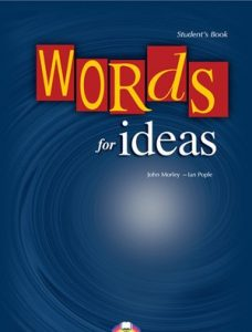 Words-for-Ideas-228x300 Words for Ideas