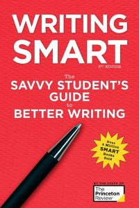 Writing-Smart-3rd-edition-200x300 Writing Smart 3rd edition
