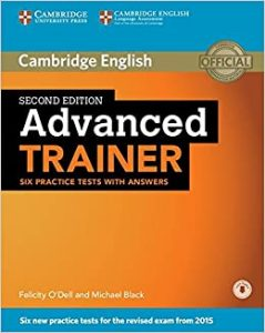 Advanced-Trainer-Six-Practice-Tests-with-Answers-239x300 Advanced Trainer Six Practice Tests with Answers