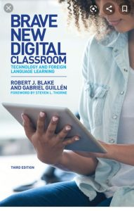 Brave-New-Digital-Classroom-Technology-and-Foreign-Language-Learning-191x300 Brave New Digital Classroom: Technology and Foreign Language Learning