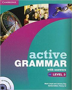 Cambridge-Active-Grammar-Book-with-key-CD-1-239x300 Cambridge - Active Grammar - Book (with key) + CD (level 3)
