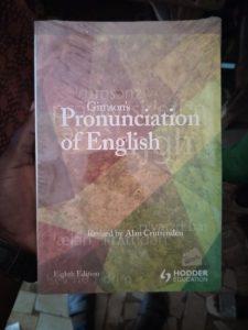 Gimsons-Pronunciation-of-English-225x300 Gimson's Pronunciation of English