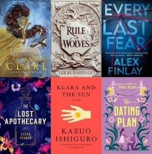Goodreads-Most-Popular-Books-–-March-2021-296x300 Goodreads: Most Popular Books – March 2021