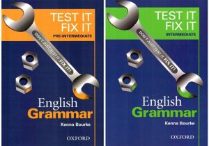 Oxford-Test-It-Fix-It-300x210 Oxford - Test It Fix It