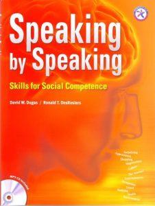 Speaking-by-Speaking-Skills-for-Social-Competence-226x300 Speaking by Speaking, Skills for Social Competence