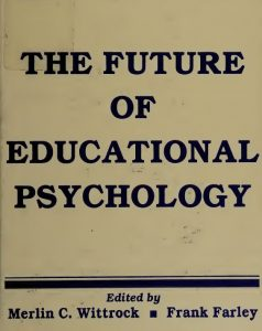 THE-FUTURE-OF-EDUCATIONAL-PSYCHOLOGY-238x300 THE FUTURE OF EDUCATIONAL PSYCHOLOGY