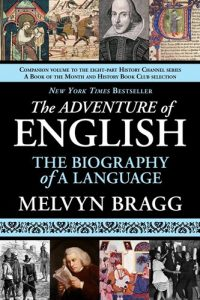 The-Adventure-of-English-The-Biography-of-a-Language-200x300 The Adventure of English: The Biography of a Language