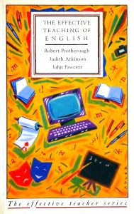 The-Effective-Teaching-of-English-189x300 The Effective Teaching of English