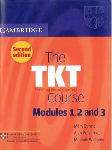 The-TKT-Course-Modules-1-2-and-3-225x300 The TKT Course Modules 1, 2 and 3