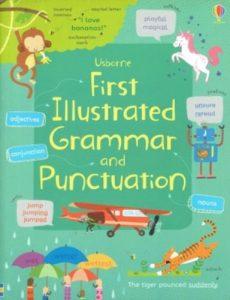 Usborne-First-Illustrated-Grammar-and-Punctuation-230x300 Usborne First Illustrated Grammar and Punctuation