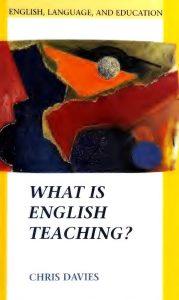 WHAT-IS-ENGLISH-TEACHING-179x300 WHAT IS ENGLISH TEACHING?