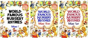 World-Famous-Nursery-Rhymes-Volume-1-2-3-300x132 World Famous Nursery Rhymes Volume 1-2-3