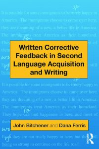 Written-Corrective-Feedback-in-Second-Language-Acquisition-and-Writing-200x300 Written Corrective Feedback in Second Language Acquisition and Writing