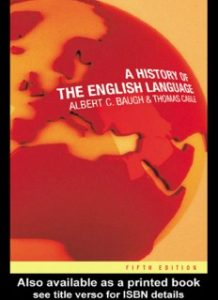 A-History-of-the-English-Language-218x300 A History of the English Language
