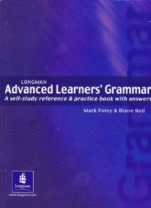 Advanced-Learners-Grammar-A-Self-study-Reference-and-Practice-Book-with-Answers-218x300 Advanced Learner's Grammar: A Self-study Reference and Practice Book with Answers