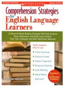 Comprehension-Strategies-for-English-Language-Learners-218x300 Comprehension Strategies for English Language Learners