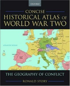 Concise-Historical-Atlas-of-World-War-Two-The-Geography-of-Conflict-245x300 Concise Historical Atlas of World War Two: The Geography of Conflict
