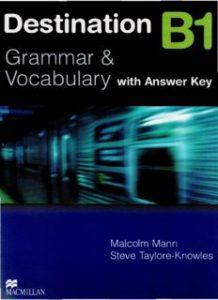 Destination-B1-Grammar-And-Vocabulary-218x300 Destination B1: Grammar And Vocabulary