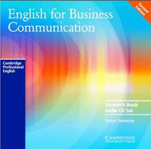 English-for-Business-Communication-students-books-300x296 English for Business Communication: student's book