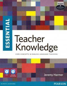 Essential-Teacher-Knowledge-Core-Concepts-in-English-Language-Teaching-237x300 Essential Teacher Knowledge: Core Concepts in English Language Teaching