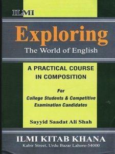 Exploring-The-World-of-English-225x300 Exploring The World of English