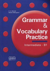Grammar-and-Vocabulary-Practice-Intermediate-B1-212x300 Grammar and Vocabulary Practice: Intermediate B1