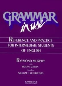 Grammar-in-Use-Reference-and-Practice-for-Intermediate-Students-of-English-218x300 Grammar in Use, Reference and Practice for Intermediate Students of English