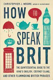How-to-Speak-Brit How to Speak Brit