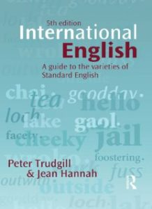 International-English-A-Guide-to-the-Varieties-of-Standard-English-218x300 International English: A Guide to the Varieties of Standard English